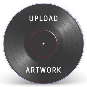 artwork_upload
